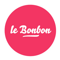jalib-just-a-little-beat-justalittlebeat-garage-house-deep-house-le-bonbon
