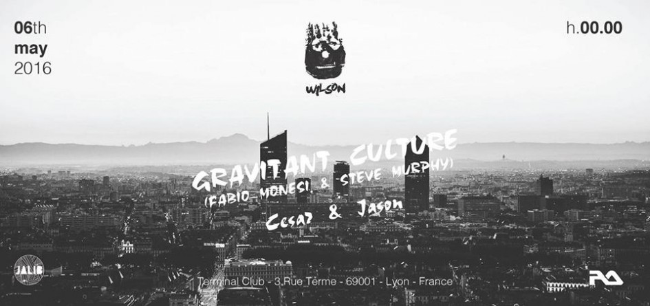 jalib-just-a-little-beat-justalittlebeat-garage-house-deep-house-off-ns-fabio-monesi-steve-murphy-gravital-culture-cesar-jason-nuits-sonores-lyon-vendredi-6-mai-terminal-club